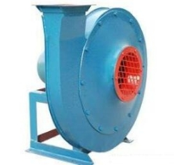 G9-26 High pressure low noise centrifugal fan