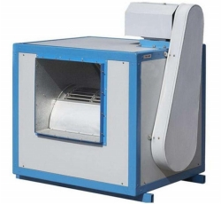 HTFC Series Energy Saving low noise Fan Box