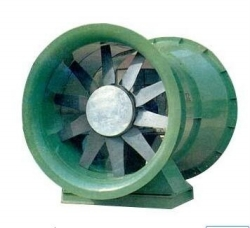 SFF131-11 Type Textile low noise Axial flow Fan