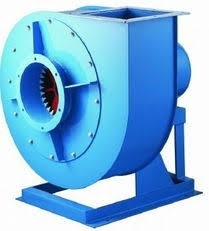SHX series fiber material conveying fan