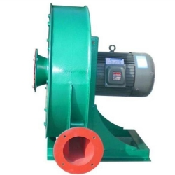 2JWC Series Industrial Centrifugal blower fan